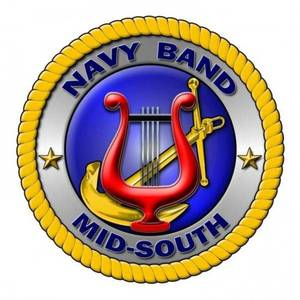 Navy Band Mid-South
