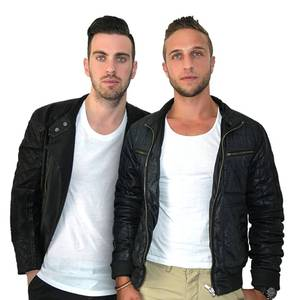 ADDK Alex Dario & Damien K