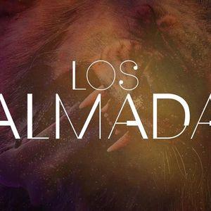 LOS ALMADA