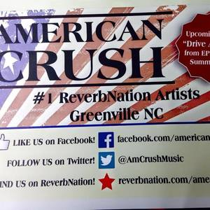 American Crush