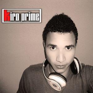 Kiro Prime
