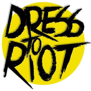 Dress To Riot
