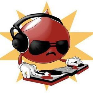 DJ SexXxavier
