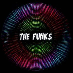 The Funks