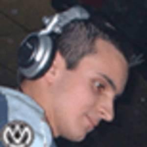 Mauro Alpha
