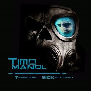 Timo Mandl - Official
