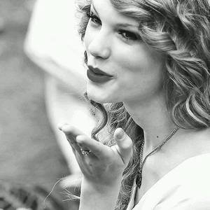 Tаylor Swift