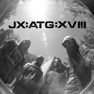 JonnyX and the Groadies