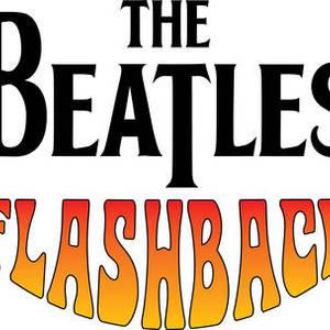 Beatles Flashback