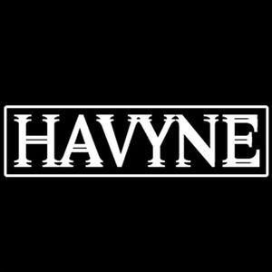 HAVYNE