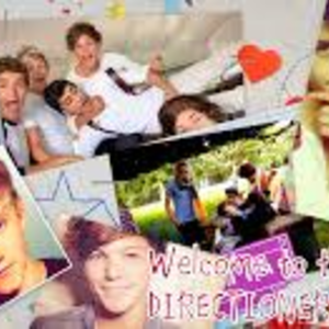 1D Lovers
