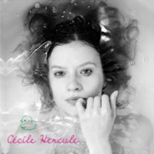 Cécile Hercule