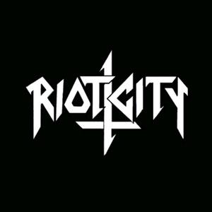 Riot City