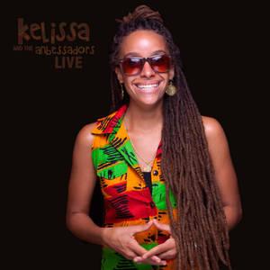 Kelissa's Music
