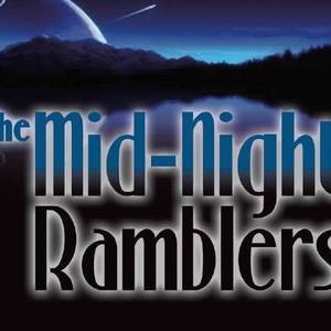 The Mid-Night Ramblers