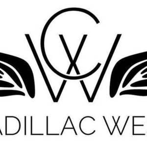 Cadillac West