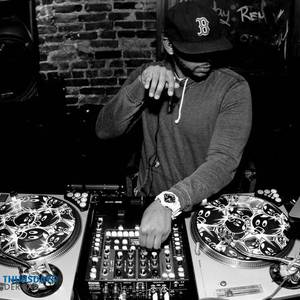 DJ OBie