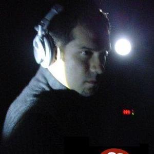 DJ Memê