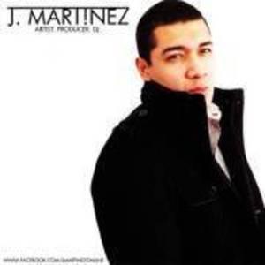 J. Martinez