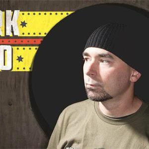 Mark Dago