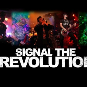 Signal The…