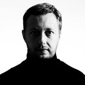 Mikkel Meyer