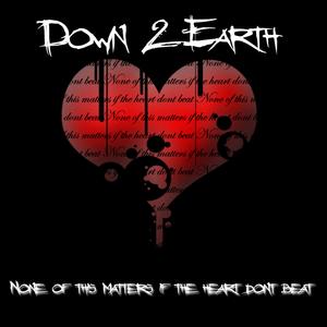 Down 2 Earth