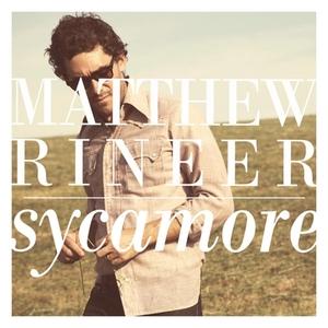Matthew Rineer