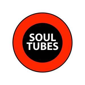 Soul Tubes
