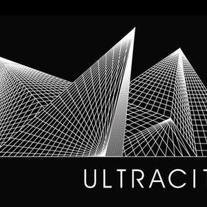 Ultracity