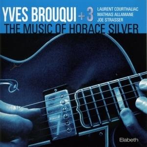 Yves Brouqui