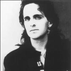 Glen Burtnik