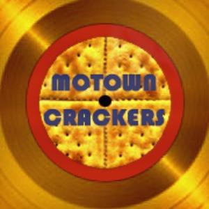 MotownCrackers