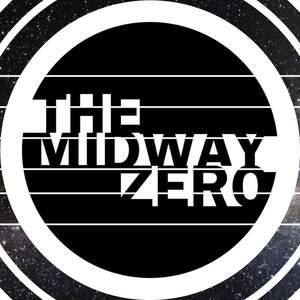 The Midway Zero