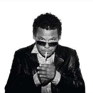 The Craig Charles Funk & Soul Show