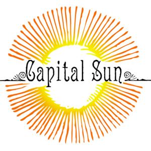 Capital Sun