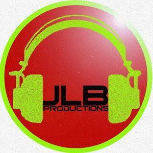 JLB Productions