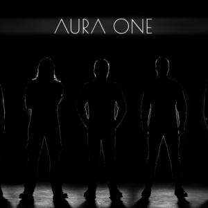 Aura One