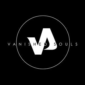 Vanished Souls