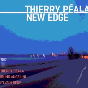Thierry Peala