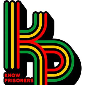 Know Prisoners