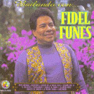 Fidel Funes