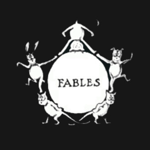 Fables!