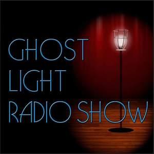 Ghost Light Radio Show