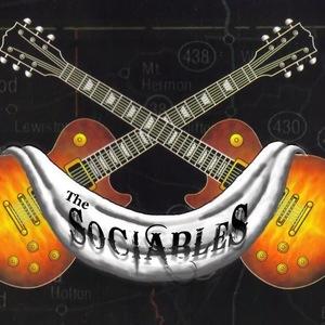 The Sociables