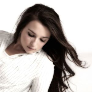Celeste Levis