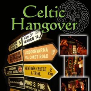 Celtic Hangover