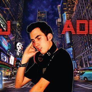 DJ Addi