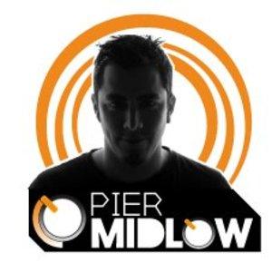 Pier MidLow