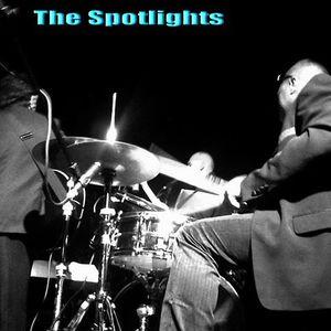 The Spotlights